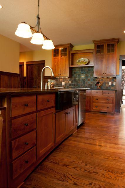 Kitchen Remodeler   Kansas City   Remodeling